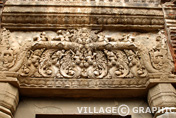 Photos Cambodge Angkor - Preah Ko -