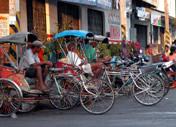 Photos du Laos - Buriram, ville de charme