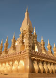 Photos Laos - Thailande
