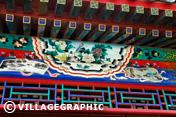 Photos Pékin/Beijing - The Summer palace