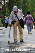 Photos Pékin/Beijing - Domaine royal du Palais d'Eté