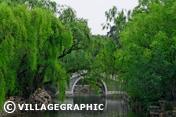 Photos Pékin/Beijing - Le palais d'Eté sur la liste du patrimoine mondial