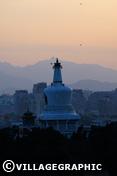 Photos Pékin/Beijing - D'autres temples à visiter