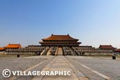 Photos Pékin/Beijing - La cité impériale Yuan