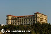 Photos Provence - Palais du Pharo