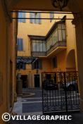 Photos Rome - Via del Corso