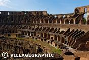 Photos Rome - Le Colisée (Colosseo)