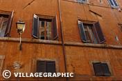 Photos Rome - Prendre le temps de visiter Rome