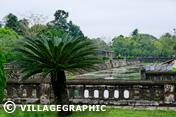 Photos Vietnam - Hué la ville impériale