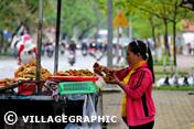 Photos Vietnam - Ville de la gastronomie