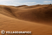 Photos Vietnam - Dunes de Mui Né