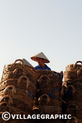 Photos Vietnam - Mui Ne -