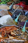 Photos Vietnam - Cuisine vietnamienne