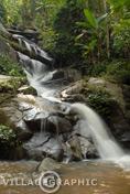 Photos Thailande - Chiang Rai - Huay Kaew