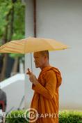 Photos Thailande - Ville de Nan en Thaïlande