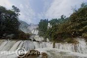 Photos Thailande - Les plus belles chutes de Thaïlande !