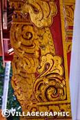 Photos Thailande - Mukdahan en Thaïlande