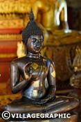 Photos Thailande - Province Ayutthaya