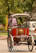 Photos Thailande - Chiang Mai joyau du nord de la Thaïlande