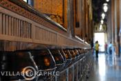 Photos Thailande - Wat Pho Bangkok