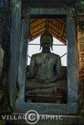 Photos Thailande - Historical park